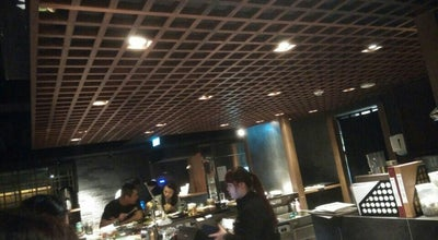 Photo of BBQ Joint 老乾杯 at 慶城街29號, Taipei, Taiwan