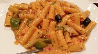 Photo of American Restaurant Teddy's Restaurant at 851 Black River Blvd N, Rome, NY 13440, United States