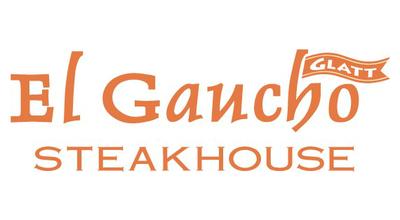 Photo of Argentinian Restaurant El Gaucho Glatt Steakhouse at 4102 18th Ave, Brooklyn, NY 11218, United States