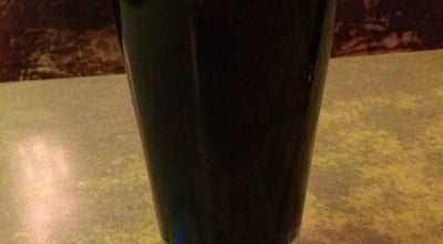 Photo of Bar Green Lantern at 1606 E Isaacs Ave, Walla Walla, WA 99362, United States