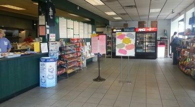 Photo of Deli / Bodega Corner Deli at 2773 Dixwell Ave, Hamden, CT 06518, United States