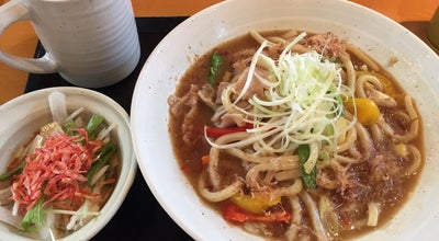 Photo of Japanese Restaurant 久兵衛屋 桶川店 at 坂田1709, 桶川市, Japan