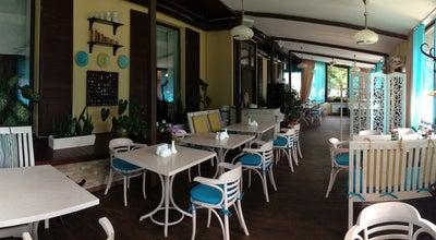 Photo of Italian Restaurant Фамілія / Familia at Вул. Кам'янецька, 50, Хмельницький 29013, Ukraine