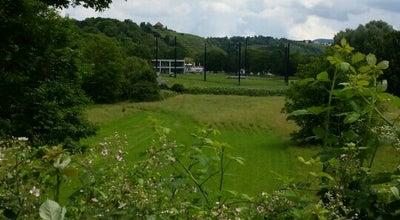 Photo of Golf Course CITYGOLF STUTTGART at Wagrainstr. 136, Stuttgart 70378, Germany