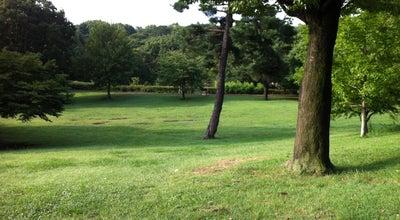 Photo of Park 武蔵国分寺公園 at 泉町2-1-1, 国分寺市 185-0024, Japan