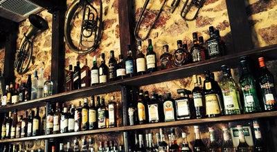 Photo of Bar Le Roi at Σοφοκλή Βενιζέλου 125, Ηλιούπολη 163 46, Greece