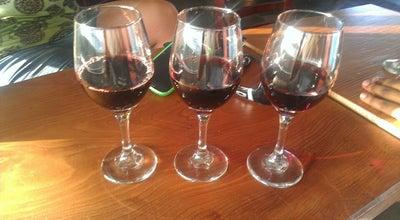 Photo of Wine Bar Vino Prima at 650-898 Municipal Wharf, Santa Cruz, CA 95060, United States