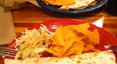 Photo of Mexican Restaurant Black Bear Burritos at 132 Pleasant St, Morgantown, WV 26505, United States