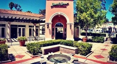 Photo of Sandwich Place Board & Brew RSM at 22411 Antonio Pkwy, Rancho Santa Margarita, CA 92688, United States