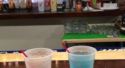 Photo of Bar V Pub at 245 S Main St, Canandaigua, NY 14424, United States