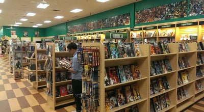 Photo of Comic Shop Dragon's Lair Comics & Fantasy at 2438 W Anderson Ln, Austin, TX 78757, United States
