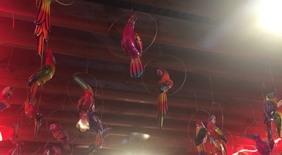 Photo of Mexican Restaurant Rosa's Cafe at 3630 N Lovington Hwy, Hobbs, NM 88240, United States
