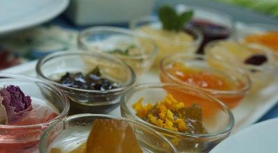 Photo of Breakfast Spot Tarla Alacatı at Turkey