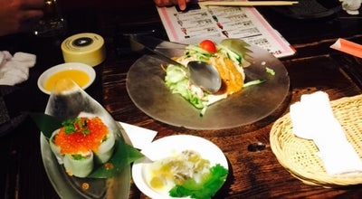 Photo of Asian Restaurant アジアンキッチン媽媽や 半田店 at 山代町1-106-7, 半田市 475-0974, Japan