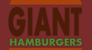Photo of Burger Joint Giant Hamburgers at 2753 E Broadway Rd, Mesa, AZ 85204, United States