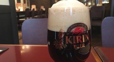 Photo of Beer Garden キリンシティ 浦和 at 高砂1-14-13, さいたま市浦和区 330-0011, Japan