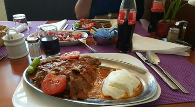 Photo of Diner Ziyafet Turkiye Ye Ye! Restaurant at Ingolstadt 85055, Germany
