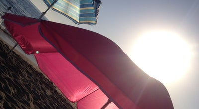 Photo of Beach Seki Koyu Plaji at Seki Koyü, Alanya, Turkey