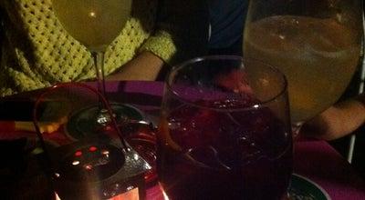 Photo of Bar Παλαία Πινέζα at Μάνης 14, Λευκωσία 1016, Cyprus