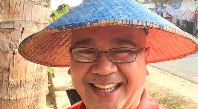 Photo of Diner Lesehan Bambu Welit at Tambakboyo, Indonesia
