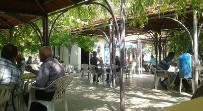 Photo of Tea Room İsmail'in Yeri at İzetbey Mh 42500, Turkey