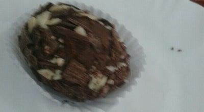 Photo of Cupcake Shop Love Cake Doceria at Rua Madalena Nunes, 365, Tianguá 62320-000, Brazil