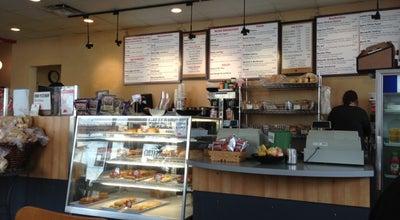Photo of Bakery Hi*Rise at 2162 Larimer St, Denver, CO 80205, United States