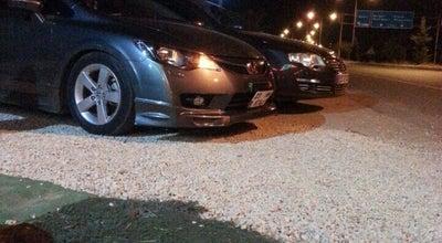 Photo of BBQ Joint Kardesler Dürüm Haluk Ustaa at Elazığ 23000, Turkey
