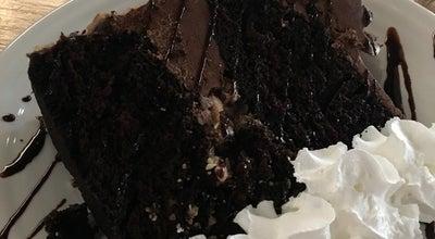 Photo of Dessert Shop Kaminsky's Dessert Cafe at 930 Gervais St, Columbia, SC 29201, United States