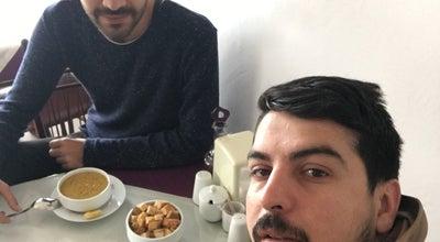 Photo of Diner Hanimeli Mutfak at Sapak Mevki Sanayi Karsisi, Akcakoca, Turkey