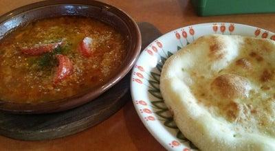 Photo of Italian Restaurant サイゼリヤ 茨城守谷駅前店 at 守谷甲2351-13, 守谷市, Japan