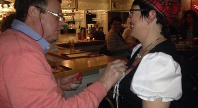 Photo of Bar Nieuw Gistel at Hoogstraat 11, Gistel, Belgium