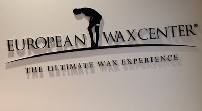 Photo of Shop and Service European Wax Center at 21172 Saint Andrews Blvd, Boca Raton, FL 33433, United States