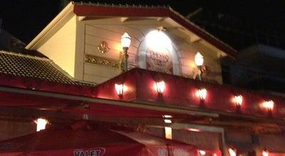 Photo of French Restaurant Paris 6 Bistrô at Av. Érico Veríssimo, 725, Rio de Janeiro 22621-180, Brazil