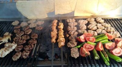 Photo of Steakhouse Saraylı Lezzet Evi at Turkey