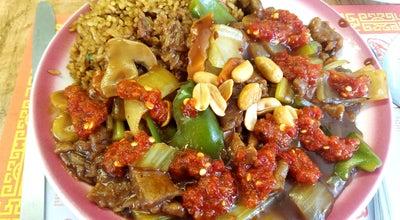Photo of Chinese Restaurant Golden Tree Chinese Restaurant at 494 Burnham Ave, Calumet City, IL 60409, United States