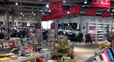 Photo of Kids Store Prenatal at Ekkersrijt 4125, Son 5692 DD, Netherlands
