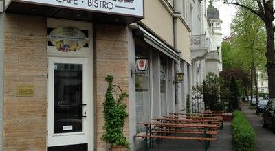 Photo of Dive Bar Rien Ne Va Plus at Friedrichallee 18, Bonn 53173, Germany
