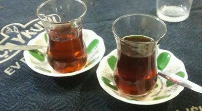 Photo of Food çinelim kıraathanesi at Turkey