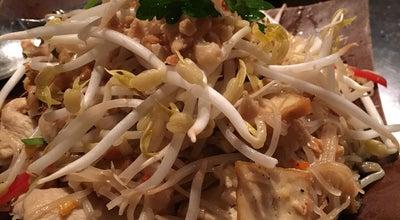 Photo of Asian Restaurant Suwan Thai at 2/33 Salamanca Place, Hobart, Ta 7000, Australia