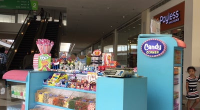 Photo of Candy Store Candy Corner at Kcc Mall Of Gensan, Philippines