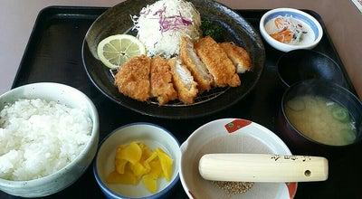 Photo of Japanese Restaurant 仙堂庵 at 洞爺湖温泉144, 虻田郡洞爺湖町, Japan