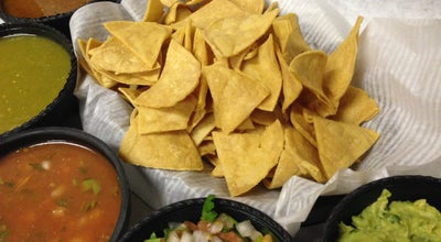 Photo of Mexican Restaurant Tortilleria La Mexicana #5 at 701 E Hinson Ave, Haines City, FL 33844, United States