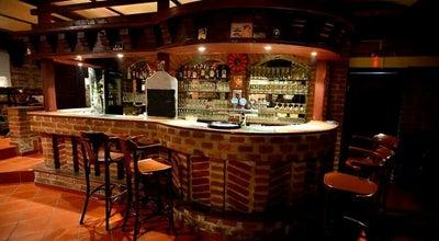 Photo of Pub Old London at Gavrila Principa 46, Belgrade 11000, Serbia