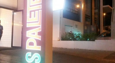 Photo of Ice Cream Shop Los Paleteros at Av. Antonio Carlos Comitre, 1275, Sorocaba/SP 18047-620, Brazil