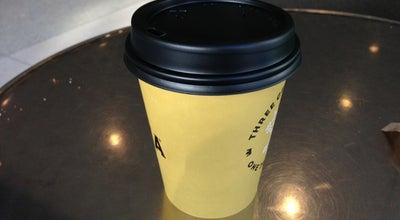 Photo of Cafe Novella Cafe at 100 W 10th Ave, Eugene, OR 97401, United States