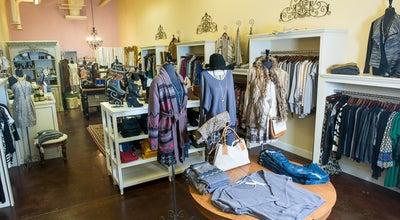 Photo of Women's Store Hemline at 4025 Hillsboro Pike, Suite 504, Nashville, TN 37215, United States