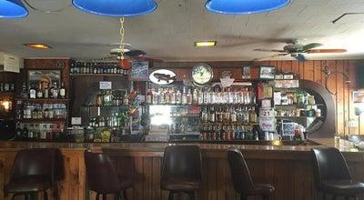 Photo of Bar The Rusty Nail at 83 Broadway, Saranac Lake, NY 12983, United States