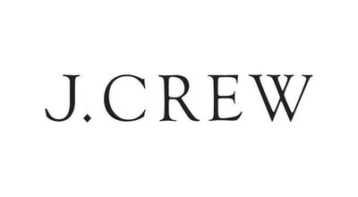 Photo of Clothing Store J.Crew The Ludlow Shop at 50 Hudson at 50 Hudson St, New York, NY 10013, United States