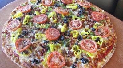 Photo of Italian Restaurant Painturo's at 1483 Nashville Pike, Gallatin, TN 37066, United States